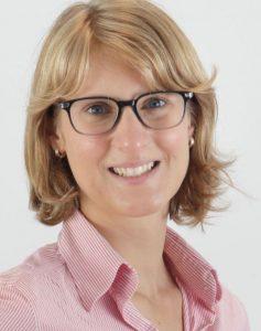Referenz für Tangram-Consulting von Daniela Dougal