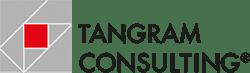 Tangram Consulting