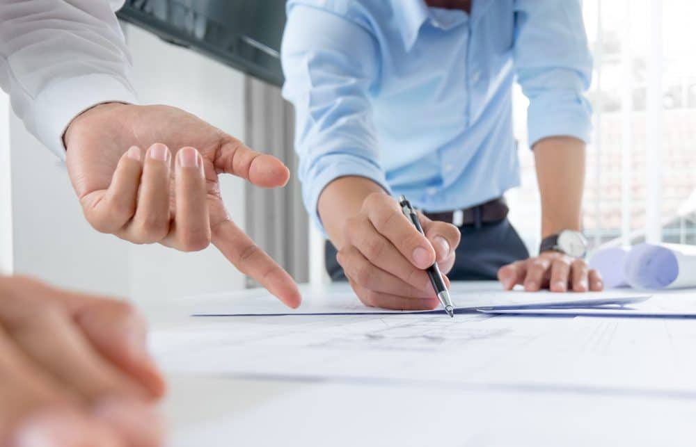 Coaching von Führungskräften im Projektmanagement Köln Tangram-Consulting