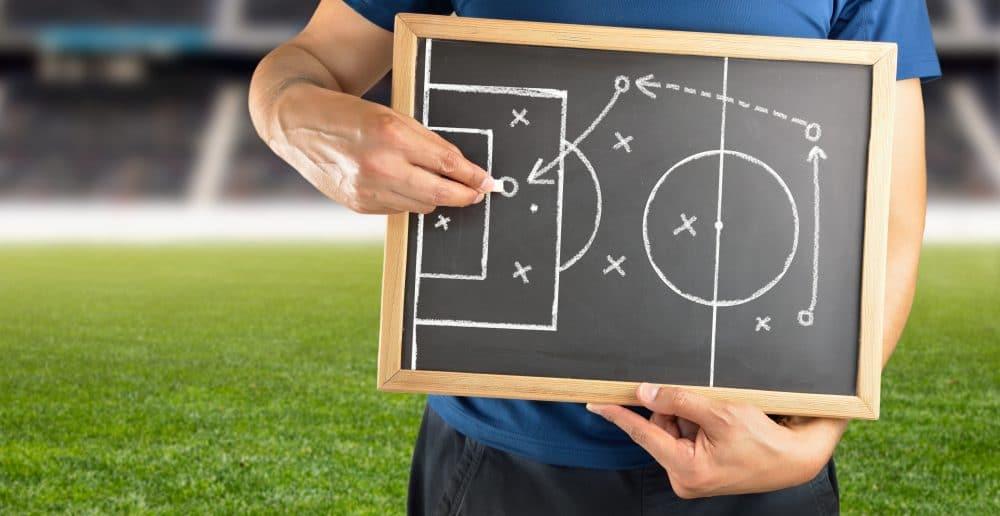 Strategie zur Teamentwicklung Köln