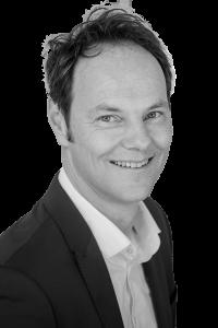 Dipl.-Kfm. Ulli Chrobok Trainer, Berater, Coach Köln