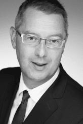 Referenz für Tangram-Consulting von Uwe Dmoch interseroh Köln