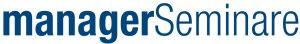 Auszeichnung ManagerSeminare Tangram-Consulting